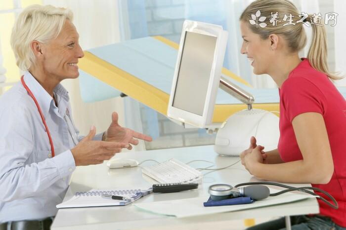 新冠复阳患者需要医学干预吗