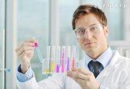 新冠变异病毒德尔塔+毒株是什么 新冠病毒变异株是什么