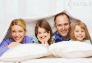 超8成中小学生睡眠时长未达标 青少年睡眠不足的危害