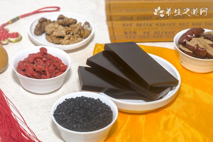 古色古香的江苏沛公酒价格表,是低而不淡香而不艳的佳品