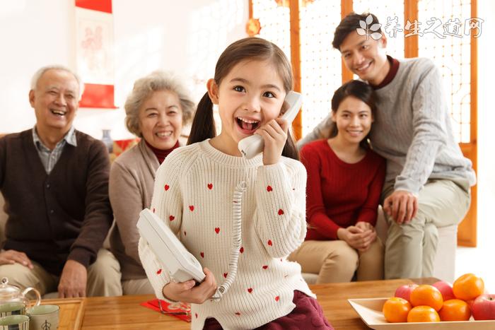 日本茶道成为修炼精神和交际礼法之道