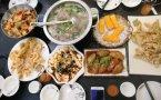 端午节为什么要吃五黄