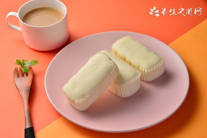 中秋节应该吃什么