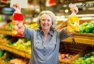 榴莲成中国进口量最大的水果 糖尿病人能吃榴莲吗