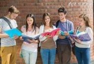 委员建议高考调至6月首个周末 怎样给高考生补充营养