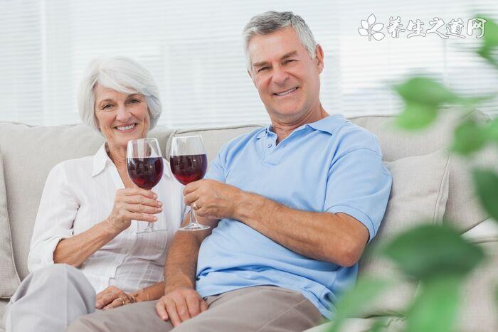 葡萄酒什么时候过滤?自制葡萄酒多久可以过滤?