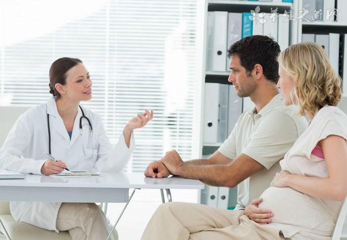 全国剖宫产率高达36.7% 剖腹产如何正确坐月子