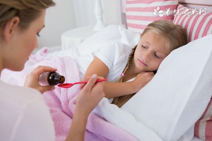 小孩新冠肺炎症状有哪些