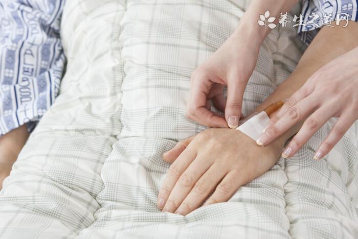 【吴君如主演的电影】吴君如最新电影